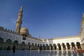 Le Coran, tout comme la Bible, a besoin qu'on arrondisse ses angles,  parfois très tranchants