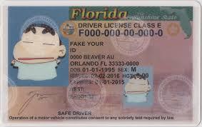Id Premium Fake Buy Florida We Scannable Ids Make dqE4xwB