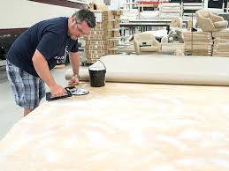 how to install vinyl flooring p installing plank on walls put over ceramic tile