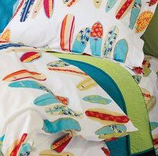 Boys Surfing Bedding, Northshore Quilt #bedrooms | Home {Kids Room ... & Boys Surfing Bedding, Northshore Quilt #bedrooms | Home {Kids Room} |  Pinterest | Bedrooms, Room and Surf Adamdwight.com