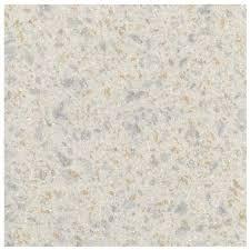 details about modern cream vinyl flooring eye catching kitchen bathroom 2m 3m 4m rolls new