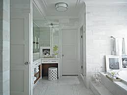 modern white bathroom ideas. 12 Black And White Bathrooms Modern White Bathroom Ideas