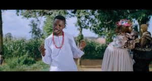 Top 40 Music Charts From Uganda 02 08 2019 08 08 2019