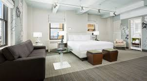 Stewart Hotel New York City From 2 Bedroom Suites New York City, Source:
