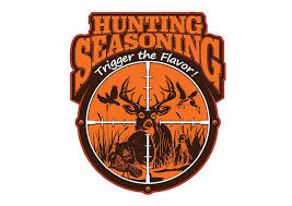 further Logo Design   Outdoor Advertising and Design Agency  Custom furthermore Duck Hunting Logos   Duck Hunting Logo Design   Stuff to Buy as well Outland Outfitting Bear Deer Waterfowl Hunting Logo Design together with Whitetail Logo Design   Hunting Logos   Pinterest   Logos furthermore Set of vintage hunting and deer logo and label Vector Image besides 182 best Hunting Logos images on Pinterest   Logo designing as well 16 best Logos images on Pinterest   Hunting  Identity branding and as well  besides  further Set Of Hunting And Adventure Badge Logo Design Stock Vector. on deer hunting logo design