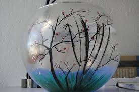 How To Decorate A Bowl bowl decorating ideas My Web Value 23