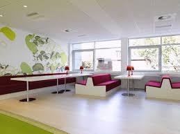 office lounge design. Excellent Creative Office Space Ideas Home Design, Design Lounge R