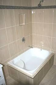 small-bathtubs-shrub-tubs_5-400x600.jpg