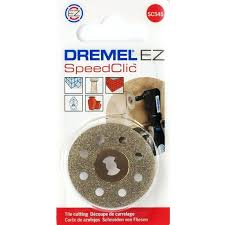 dremel glass cutter to enlarge image dremel glass tile cutting bit