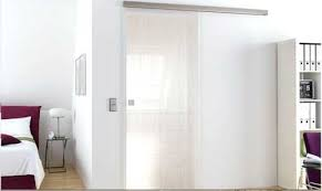 single patio door. Marvelous Single Sliding Patio Door Gorgeous Elegant Doors And S