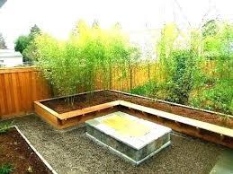 planter box with bench seat planter box bench planter box bench planter box with bench seat planter box with bench seat