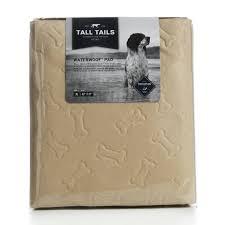 Brand - Triboro Quilt – Hollywood Feed & Tall Tails Waterwoof Pad Adamdwight.com