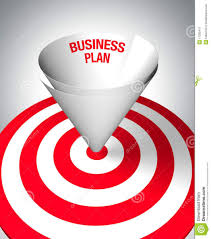 business plans samples pdf actor resumed writing a plan for   winning business plan royalty stock photography image 172 help writing a business plan for