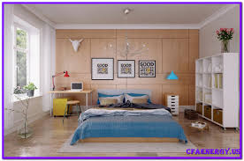 Full Size Of Bedroom:wall Decor Sale Bedroom Wall Decor Ideas Decorative  Wall Art Sets Large Size Of Bedroom:wall Decor Sale Bedroom Wall Decor  Ideas ...