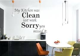 kichen wall art stunning kitchen wall decor ideas modern kitchen wall art uk