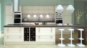 Modern Luxury Kitchen Designs Luxury Kitchens Uk Shaker Modern Traditional Kitchen Design