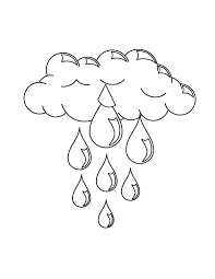 Small Picture Rain 53 Nature Printable coloring pages