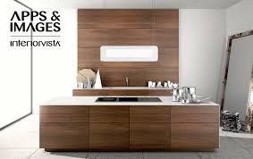 modern wood kitchen cabinets. Modern Wood Kitchen Cabinet Design Olpos Cabinets A