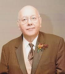 Obituary for Robert Howard Plummer | Sowers Funeral Home