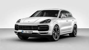 2018 porsche cayenne turbo. beautiful cayenne 2018porschecayenneturbo2 intended 2018 porsche cayenne turbo 0