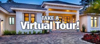 virtual house plans. virtual house plans e