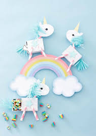 please check out pia s new unicorn book here and visit her site wundertütchen for lots of creative ideas for kids