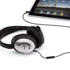bose earphones noise cancelling. bose quietcomfort 15 acoustic noise cancelling headphones earphones i