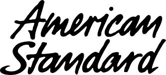 american standard logo png. american standard 2 logo vector american standard png c