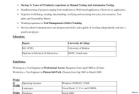 Free Resume Creator Download Vet Assistant Job Description 100 Direct Support Professional 52