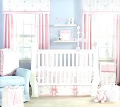 light pink rug for nursery rugs with baby cute ideas girl nurseries that area light pink rug for nursery