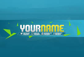 Youtube Channel Art Background Youtube Channel Art Template 47 Free Psd Ai Vector Eps