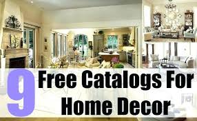 awesome house decorating catalogs ideas liltigertoo com