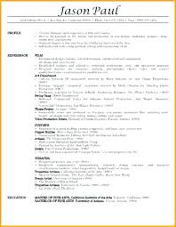 Colored Resume Paper Best Color For Resume Staples Resume Paper Rose
