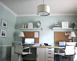 office lighting ideas. Awesome Ideas Home Office Lighting Stylish Decoration Pictures Remodel And Decor