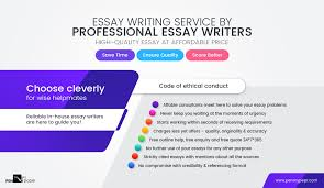 How Can You Pay Someone To Do Your Essay Ethical Or Not