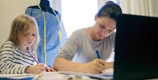 homeschooling pros and cons calvert education homeschooling pros and cons
