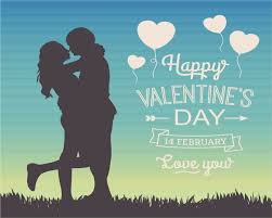 Cute Valentines Day Quotes Inspiration Cute Valentine Day Quotes Startupcornerco