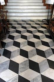 floor tile color patterns. Interesting Color Floor Remarkable Tile Color Patterns 3 With H