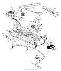 Electrolux ayp7122b29 electroluxayp lawn tractor three phase motor