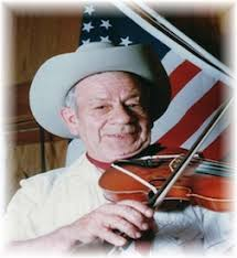 """Charles """"Charlie"""" Stearns, 76, a resident of Silver City, NM"""