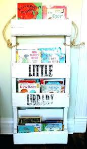 bookcases white bookcase kids book shelves for kid bookshelf bookcases children wooden pallet solid wood