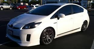 Blacked out headlights | Prius | Pinterest | Toyota prius, Toyota ...