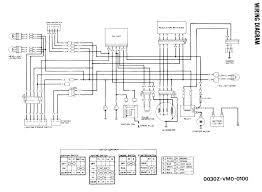 ski doo wiring diagram image wiring diagram ski doo safari wiring diagram ski image wiring diagram on 1998 ski doo wiring diagram