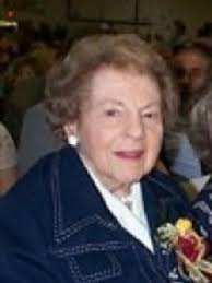 Obituary of Corinne E. Pratt   Bartel Funeral Home