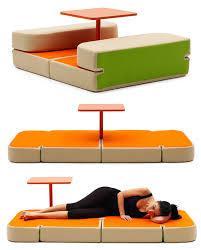 6 expandable furniture