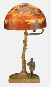 floor lamps antique bronze table lamp base vintage floor with