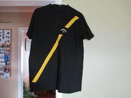 Tultex Size Chart Mens Tultex Brand Black Strongbow Cider T Shirt Size L Euc