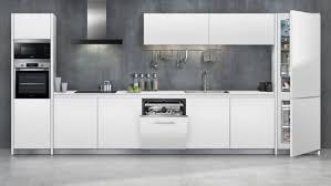 built in appliances. Interesting Appliances Builtin Kitchen Appliance_Main_1 Inside Built In Appliances
