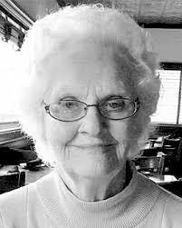 JOYCE WOODARD Obituary - Death Notice and Service Information