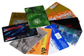 Актуальность использования пластиковых карт в современном обществе  Актуальность использования пластиковых карт в современном обществе Разновидности особенности изготовления и преимущества